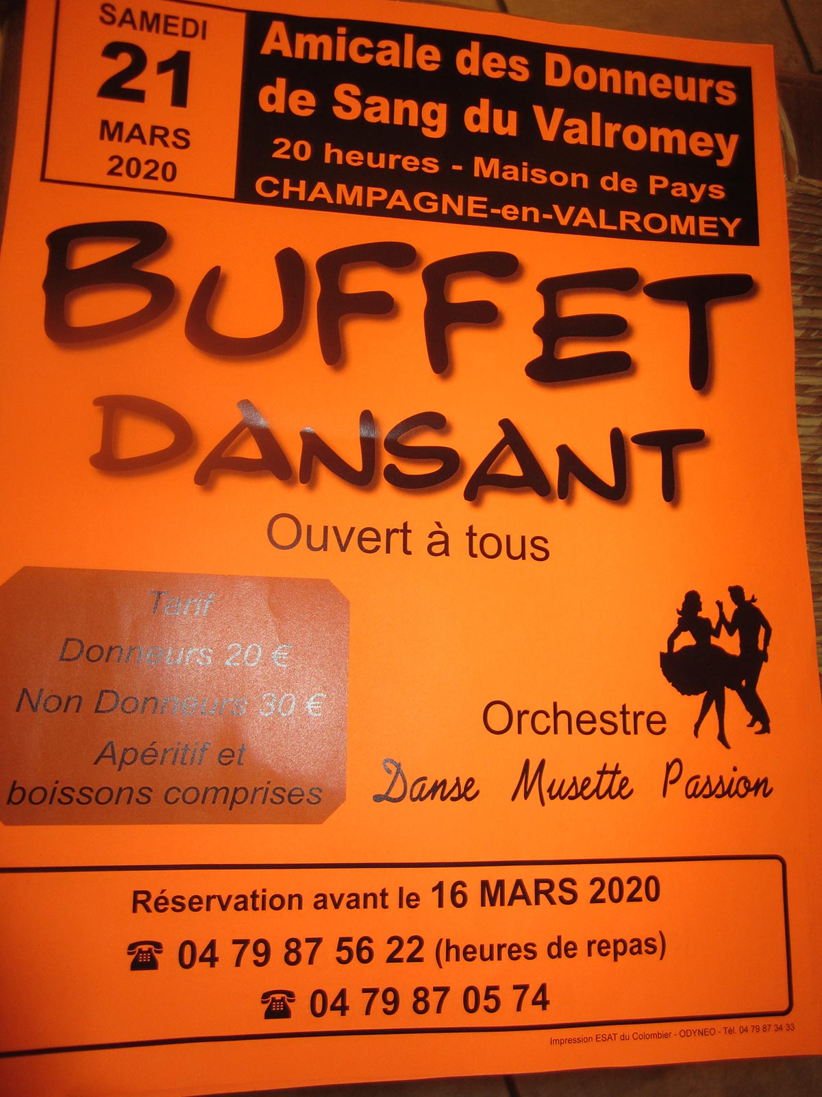 buffet_dansant_champagne