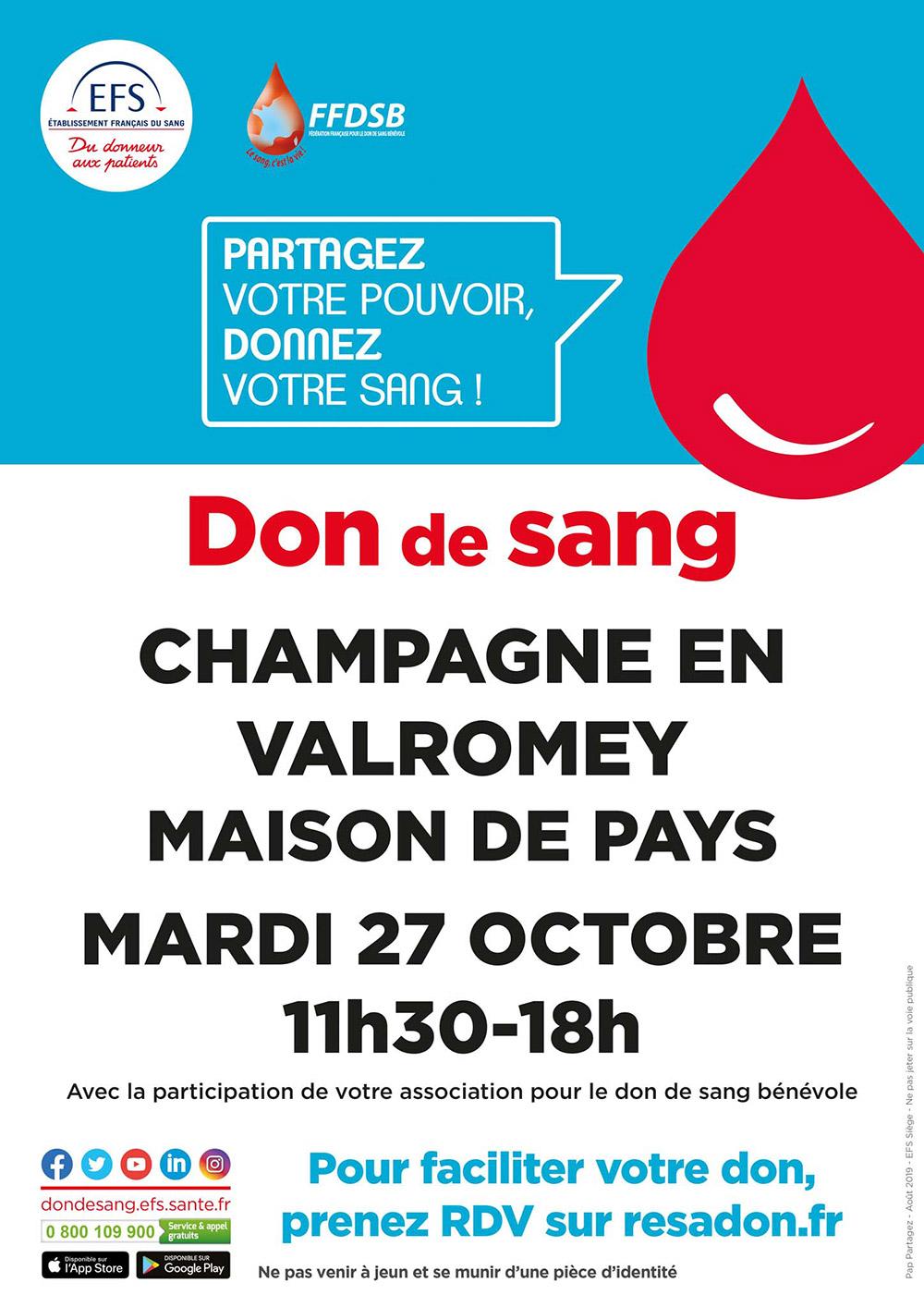 don-sang-champagne-valromey-octobre-2020