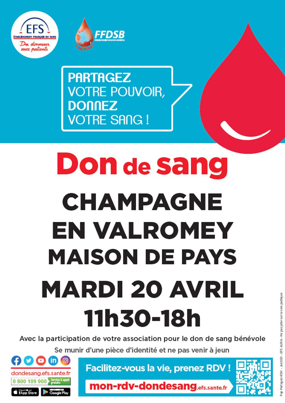 don-sang-champagne-valromey-avril-2021